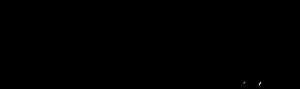 Logo_Angewandte_Office_Schwarz+