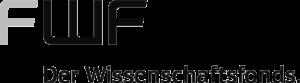 fwf-logo-graust-var2 Kopie