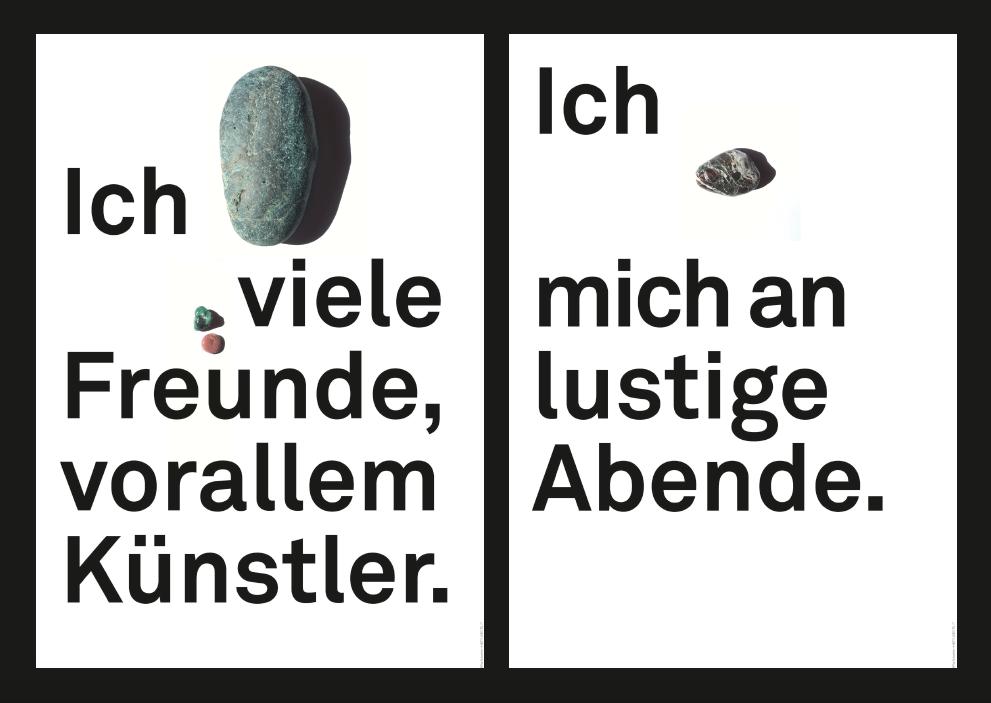 das_papier-schere-stein
