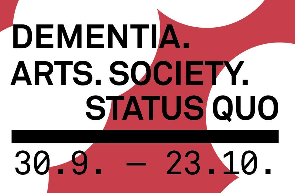 einladung_dementiaartssociety_c1